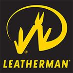 Letherman - Einhandmesser